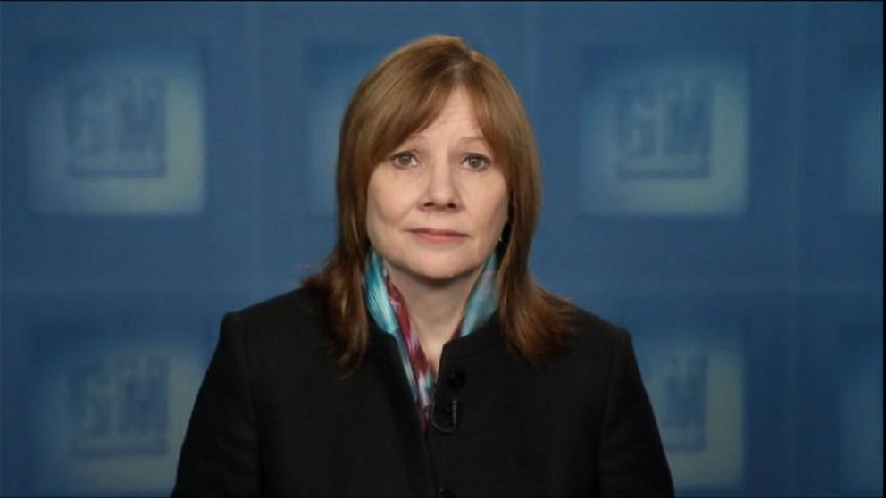VIDEO: GM to Recall 7.6 Million More Vehicles