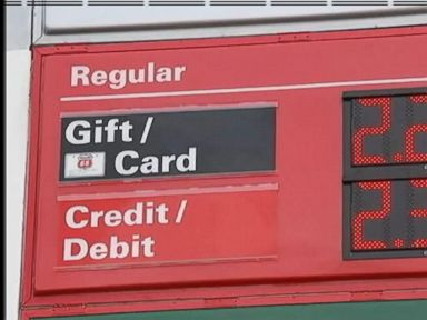 This Gas Station May Have the Cheapest Gas in the US