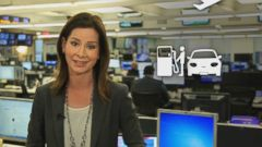 VIDEO: Explain, Please: Why Paying Less at the Pump May Not Mean Cheaper Airfares