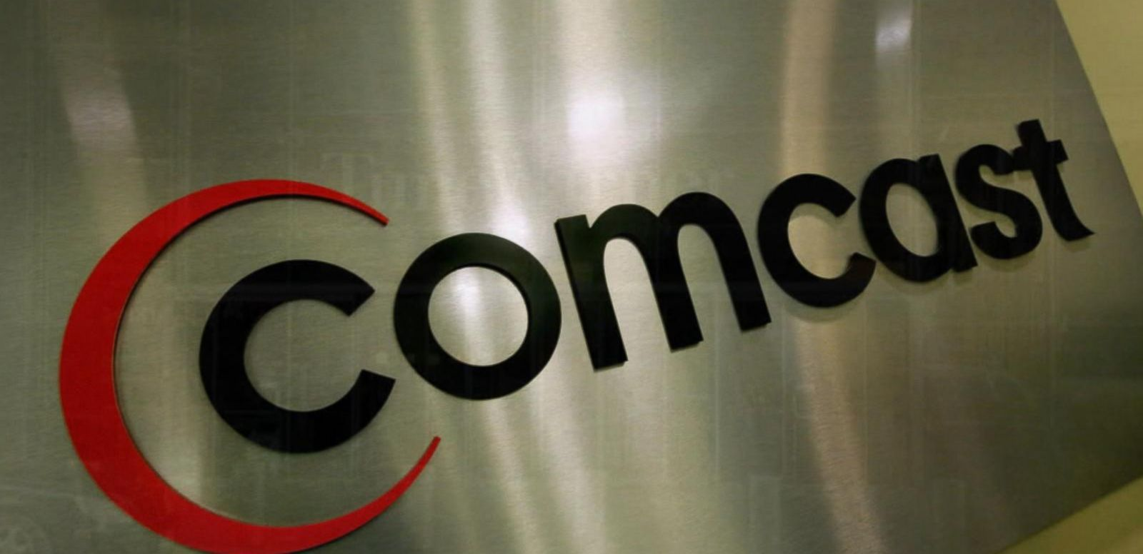 VIDEO: Comcast Terminates Time Warner Cable Merger