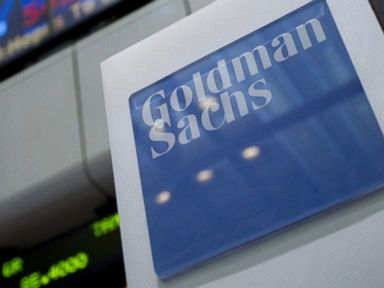 Watch:  Goldman Sachs to Pay $5B in Mortgage Settlement