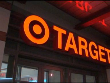Watch:  Retailer Target to Pay $10 Minimum Wage to Employees