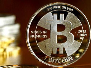 Watch:  Bitcoin: The Basics
