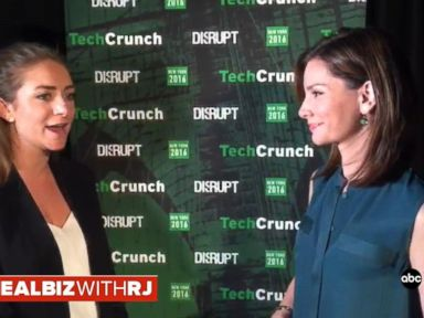 Watch:  TechCrunch: One-on-One with Bumble CEO Whitney Wolfe