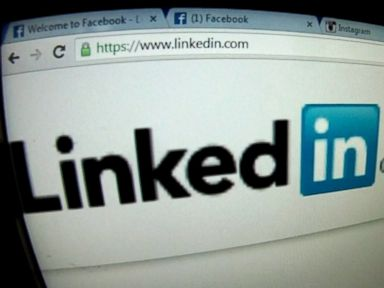 Watch:  LinkedIn Data Breach From 2012 Comes Back to Haunt Users