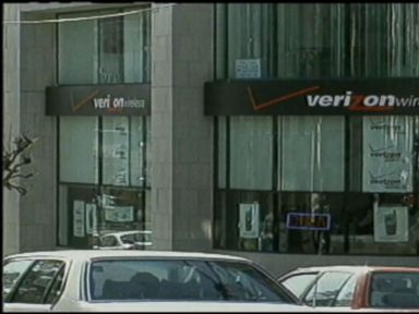 Watch:  Verizon Hiking Prices, Offering More Data