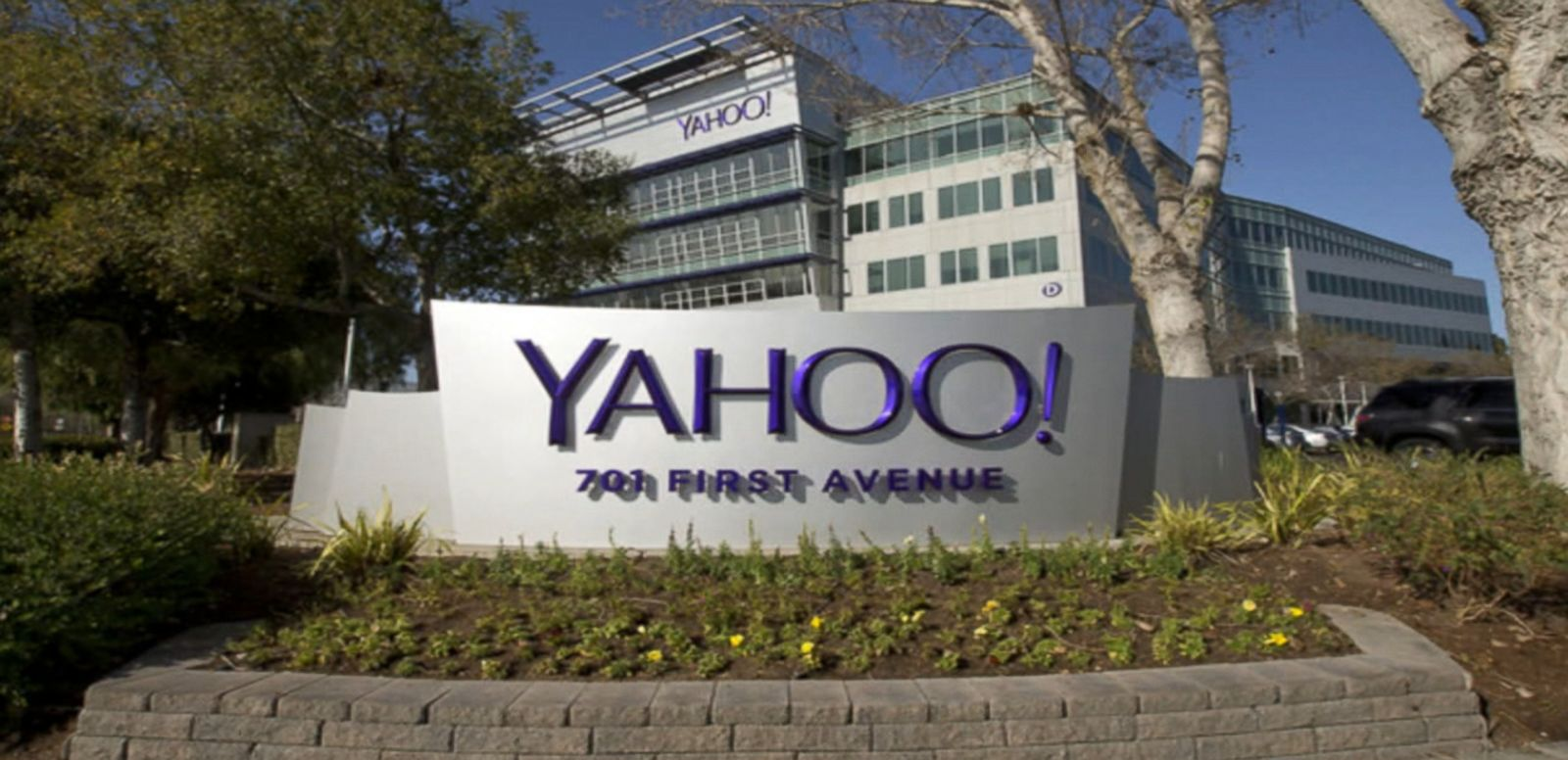 VIDEO: Verizon is buying Yahoo for $4.83 billion, marking the end of an era for a company that once defined the internet.