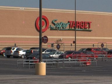 WATCH:  Target Spending $20 Million to Install Single-Stall Bathrooms