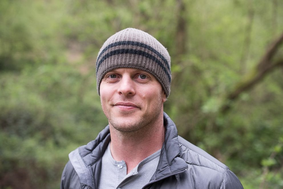 VIDEO: Tim Ferriss on Real Biz with Rebecca Jarvis