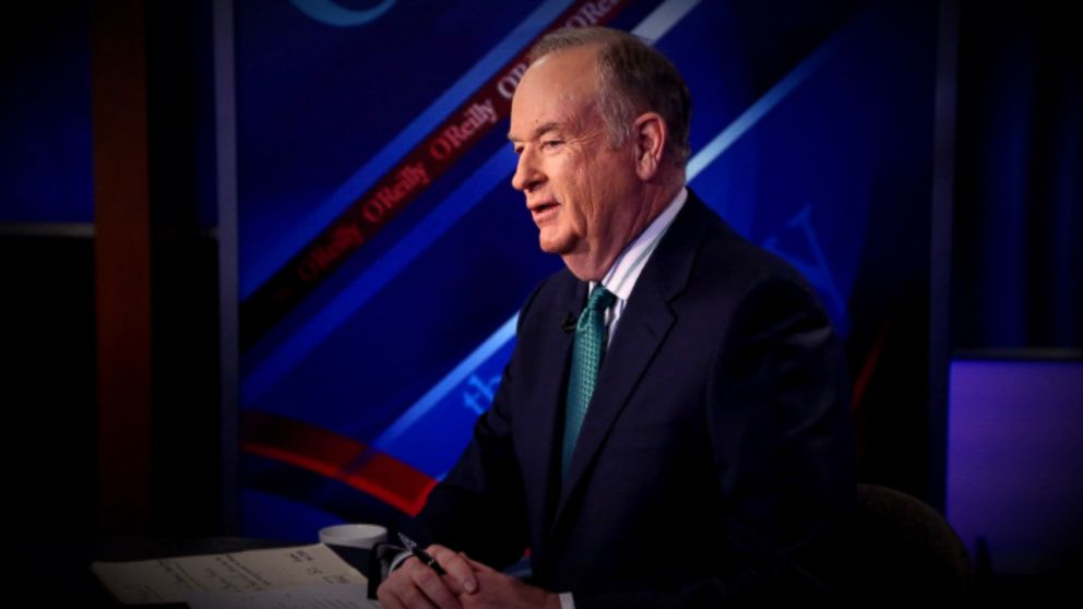 VIDEO: Bill O'Reilly is leaving the Fox News Channel, the network's parent company announced today.