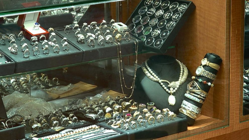 VIDEO: Behind the Business: Zoland Diamonds and Jewelry