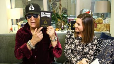 'VIDEO: Gene Simmons on 'Real Biz'' from the web at 'http://a.abcnews.com/images/Business/171117_realbiz_simmons_16x9_384.jpg'