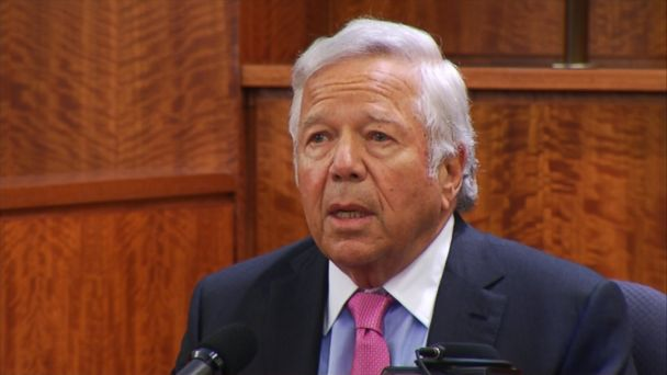 http://a.abcnews.com/images/Business/ABC_Robert_Kraft_ml_150331_16x9_608.jpg