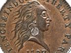 PHOTO: $2 Million for a Pretty Penny