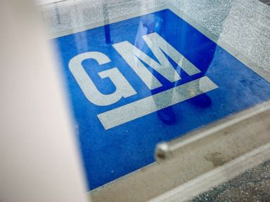 15 People Dismissed Over GM Ignition Switch Recall