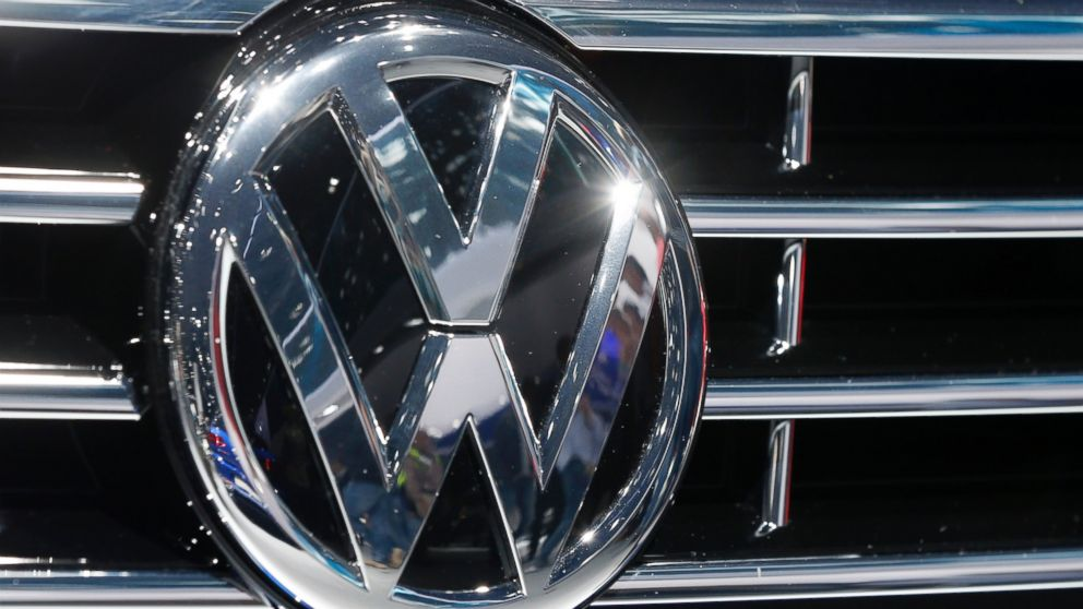 Volkswagen Near $4.3 Billion Settlement, Guilty Plea in Emissions Scandal