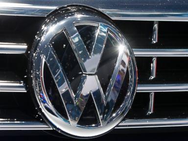 Volkswagen Announces $15B Emissions Settlement