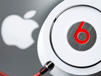 Why Apple CEO Tim Cook Needs Dr. Dre