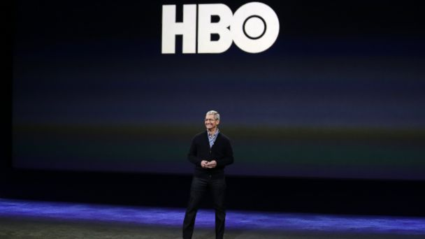 http://a.abcnews.com/images/Business/AP_apple_hbo_now_jtm_150309_16x9_608.jpg