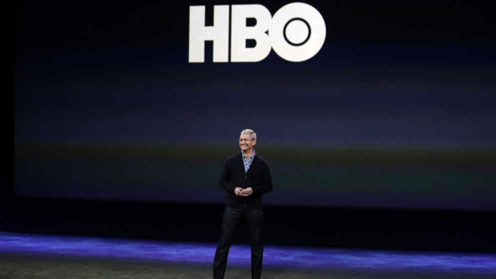 how to turn on subtitles on apple tv hbo now