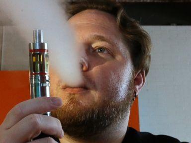 New FDA Regulations Won't Slow Down Big Tobacco, Analysts Say