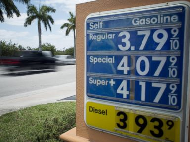 3 Unexpected Ways to Save on Gas This Summer