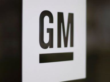 New GM Recall, More Delays on Repairs