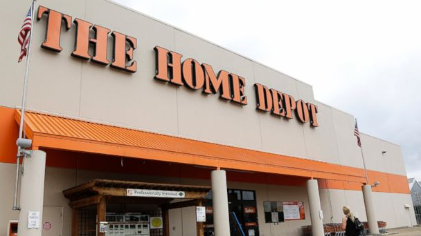 http://a.abcnews.com/images/Business/AP_home_depot_ml_140909_16x9_608.jpg
