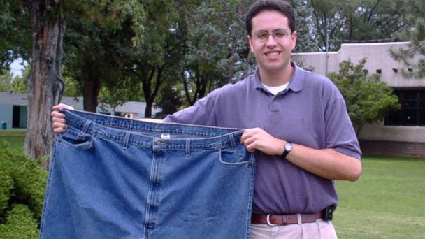 http://a.abcnews.com/images/Business/AP_jared_fogle_05_mm_150819_16x9_608.jpg