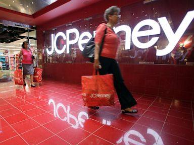 Can Hispanic Shoppers Save JC Penney?
