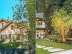 Jennifer Lawrence Buys Beverly Hills Home