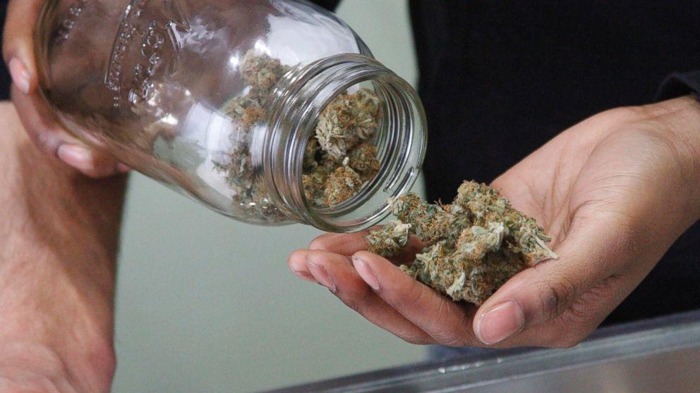 http://a.abcnews.com/images/Business/AP_legal_marijuana_kab_150304_16x9_992.jpg