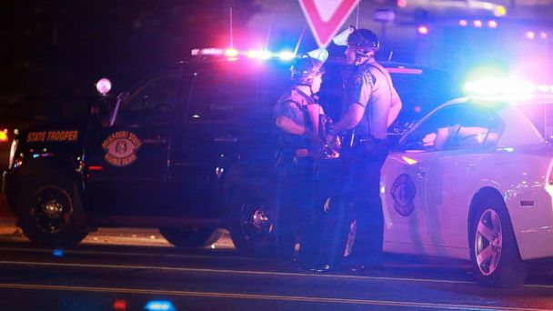 http://a.abcnews.com/images/Business/AP_police_shooting_missouri_jt_140928_16x9_608.jpg
