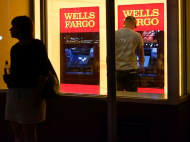 Former Wells Fargo Employees File Lawsuit Amid Accounts Scandal