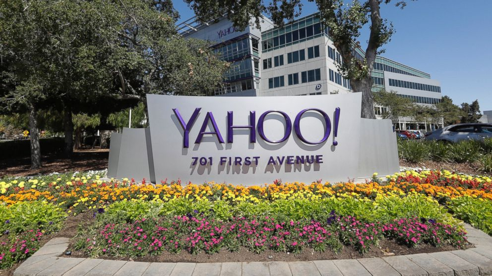 Yahoo's worst hack ever, 500 million accounts hacked