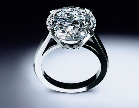 World's Priciest Engagement Rings