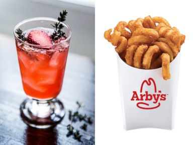 Cocktails, Free Food and Other Tax Day Deals