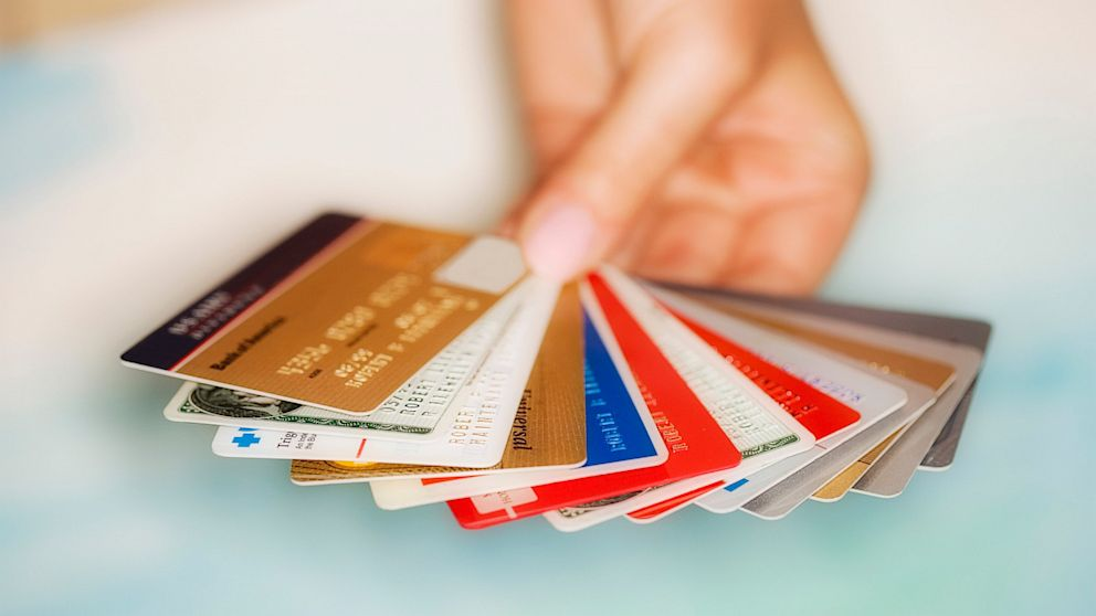 It is essential to teach children about the responsibilities of owning and using credit cards.