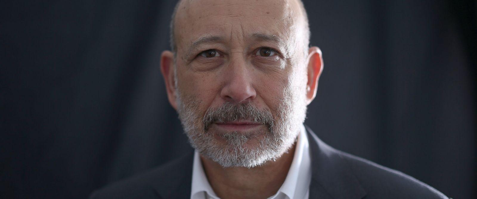 Goldman Sachs, lies and 1MDB - afr.com