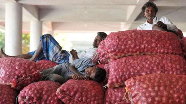http://a.abcnews.com/images/Business/GTY_Trump_GDP_India_China_02_jrl_161020_16x9_608.jpg
