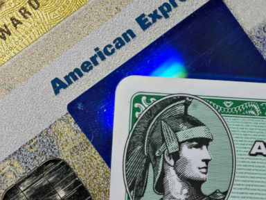 AmEx 'EveryDay' Card: How Good a Deal?