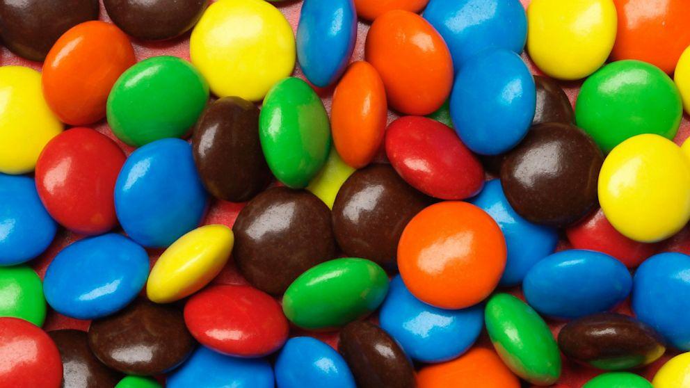 10 Foods to Avoid on a Diabetic Diet