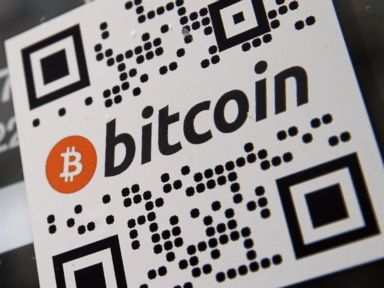 5 Bitcoin Warning Signs From Feds