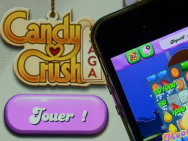 Candy Crush IPO Prices Gamemaker at $7.1B