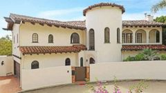 Carmen Electra Lists Her Los Angeles Home for $2.699 Million