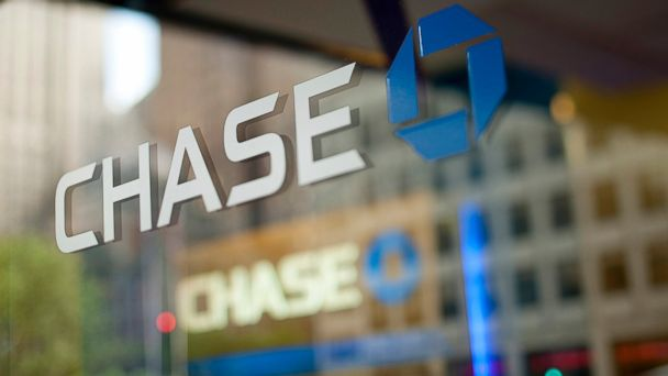 GTY chase jef 131021 16x9 608 JP Morgan Chase In Controversial Settlement