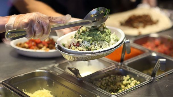 http://a.abcnews.com/images/Business/GTY_chipotle_kab_150901_16x9_608.jpg