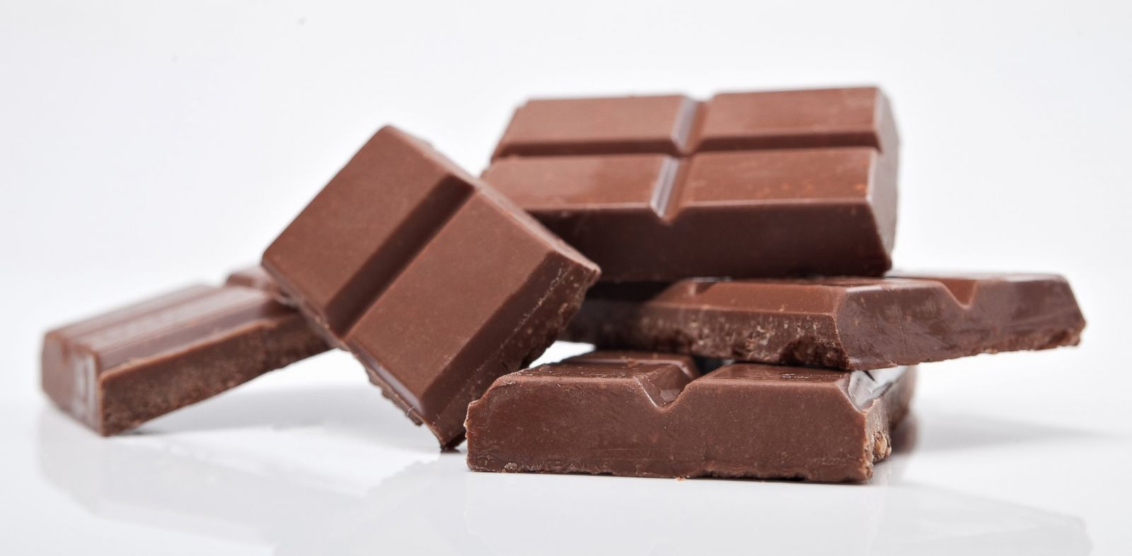 PHOTO: Chocolate production is experiencing the most dramatic shortfall in five decades.