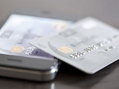 how to tell if your network card is failing