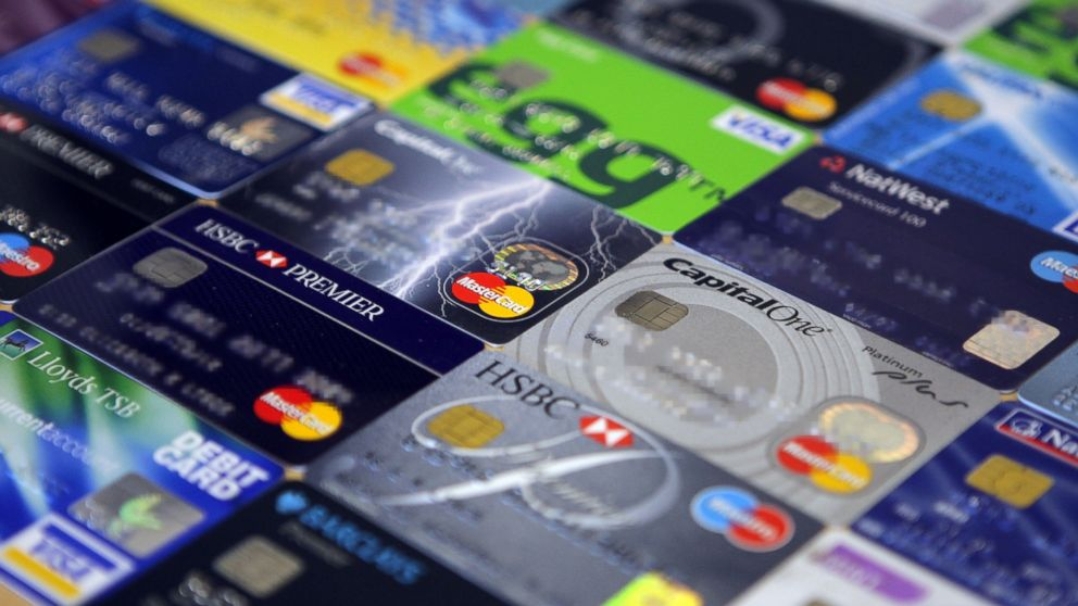 will canceling credit cards help your credit score abc news